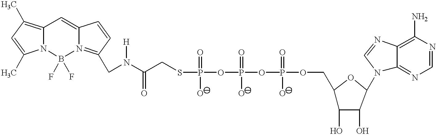 Figure US06323186-20011127-C00007