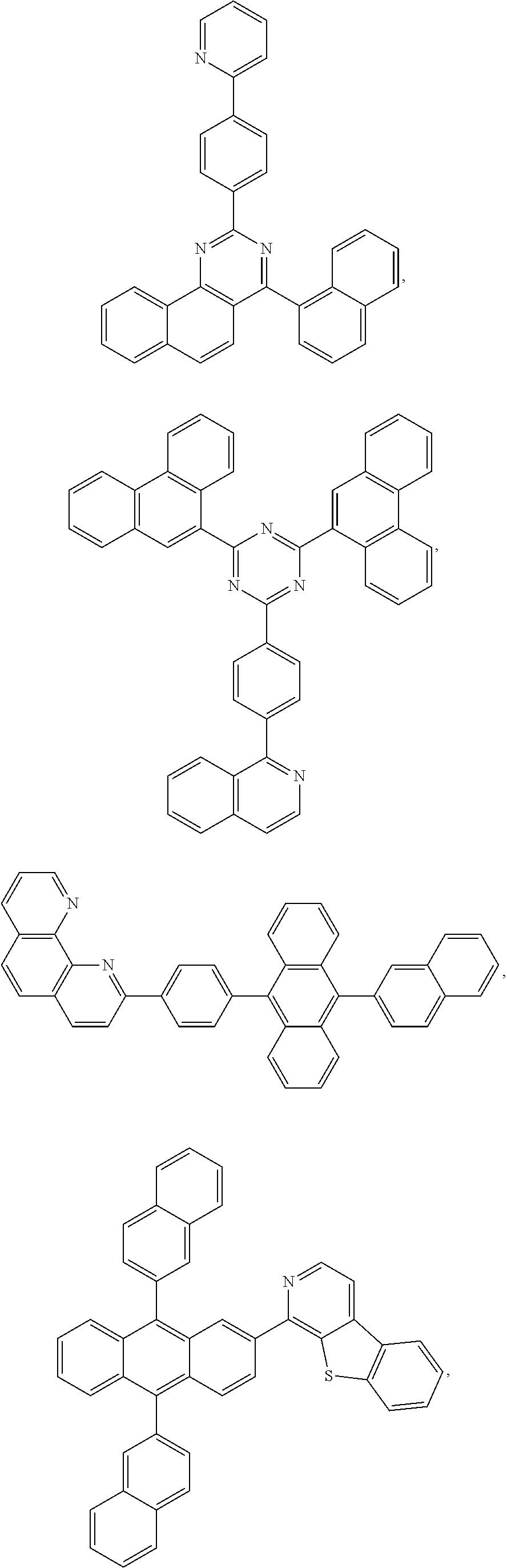 Figure US09978956-20180522-C00098
