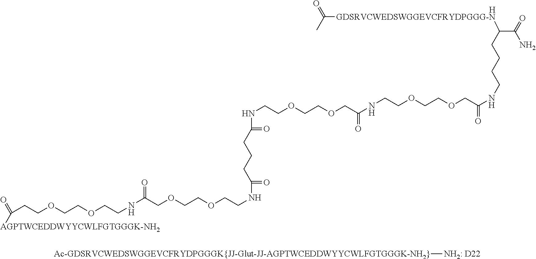 Figure US08632753-20140121-C00037