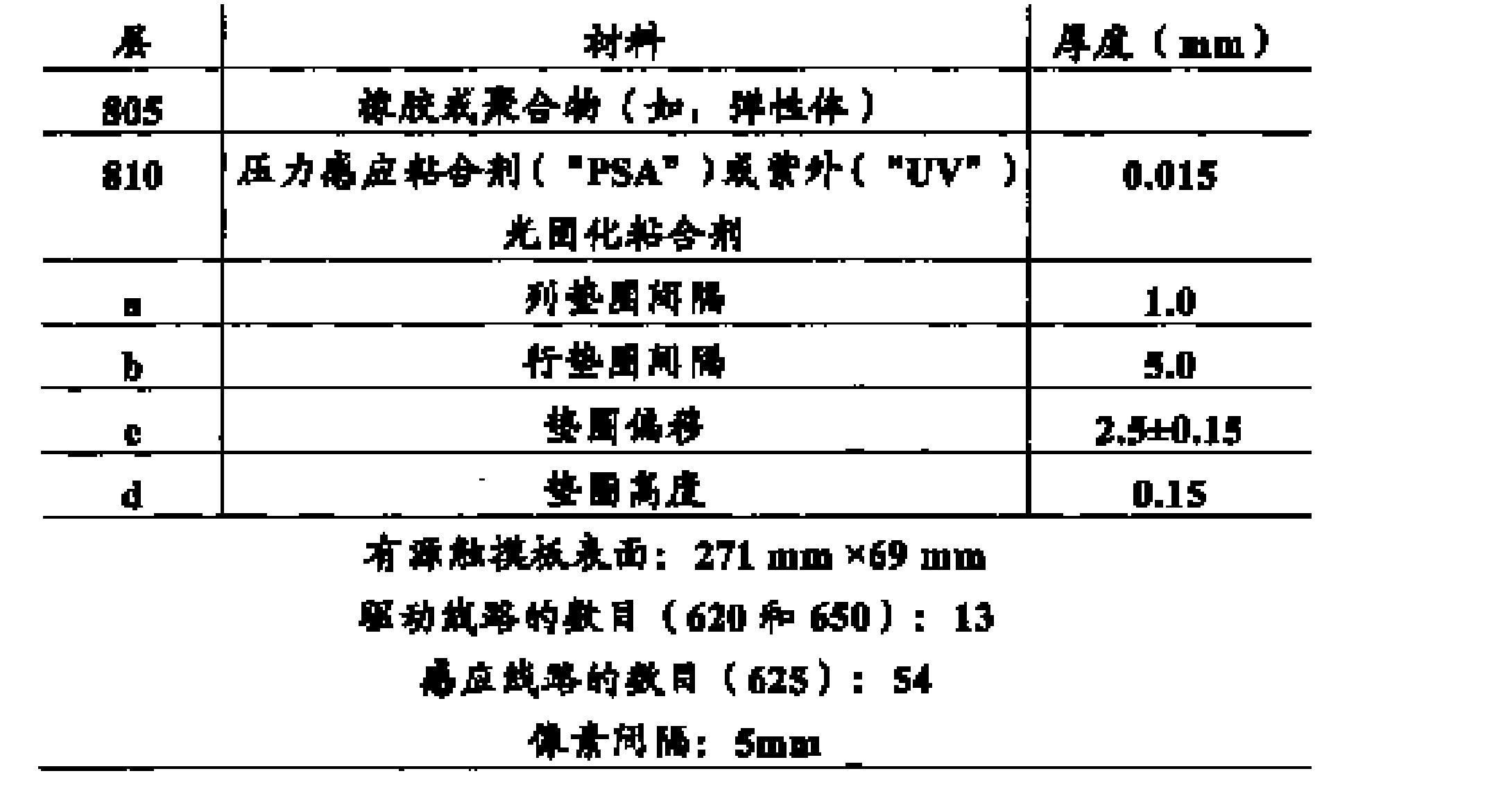 Figure CN101436111BD00101