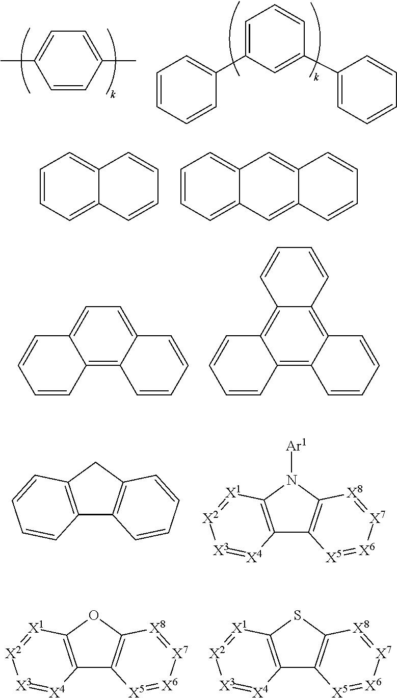 Figure US09978958-20180522-C00040
