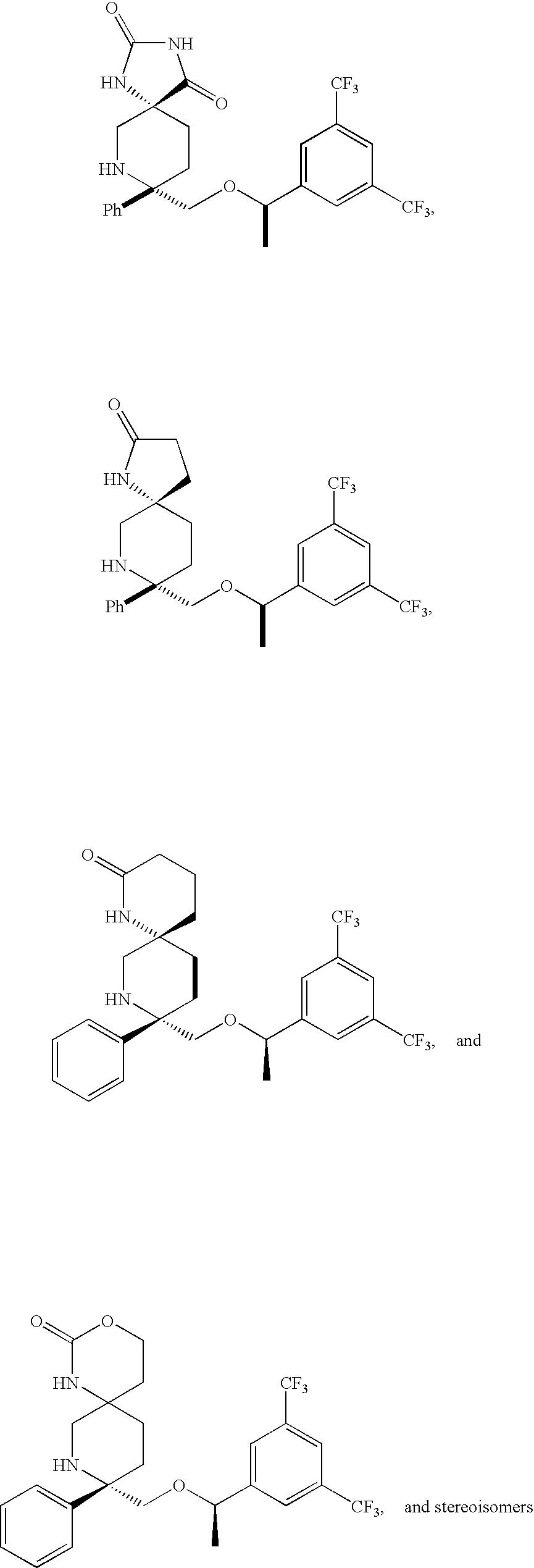 Figure US07049320-20060523-C00235