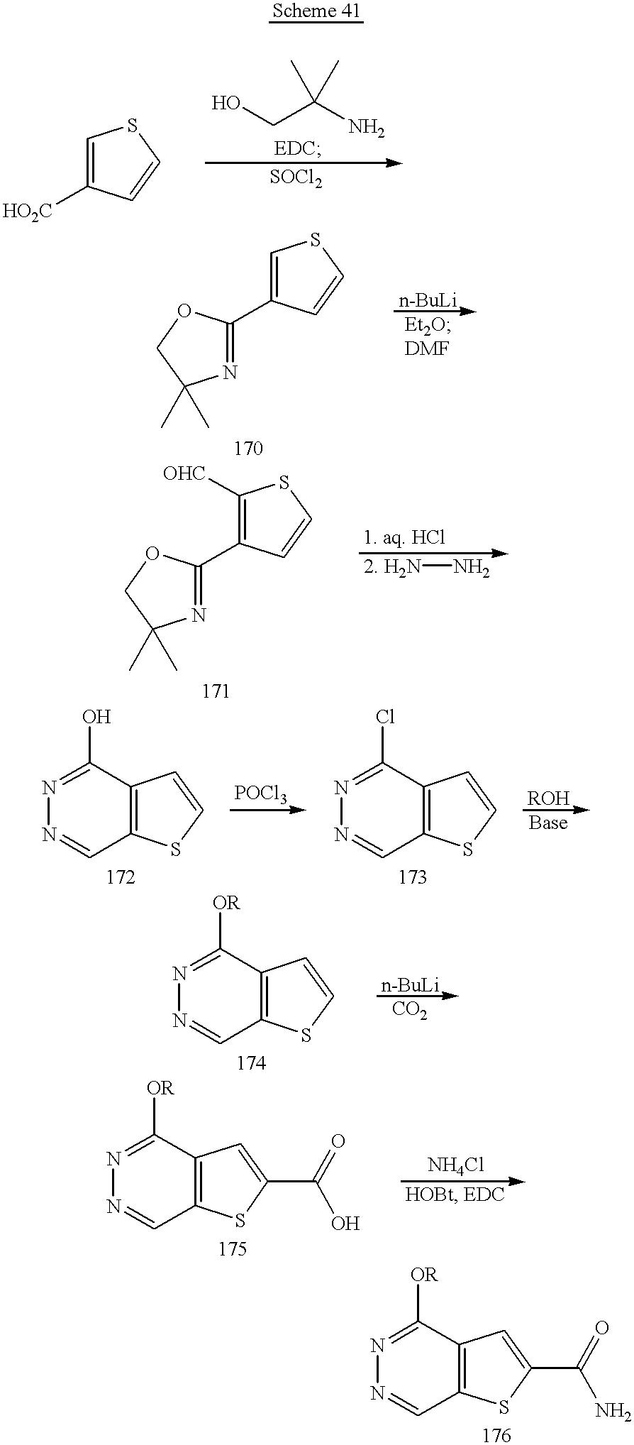 Figure US06232320-20010515-C00045
