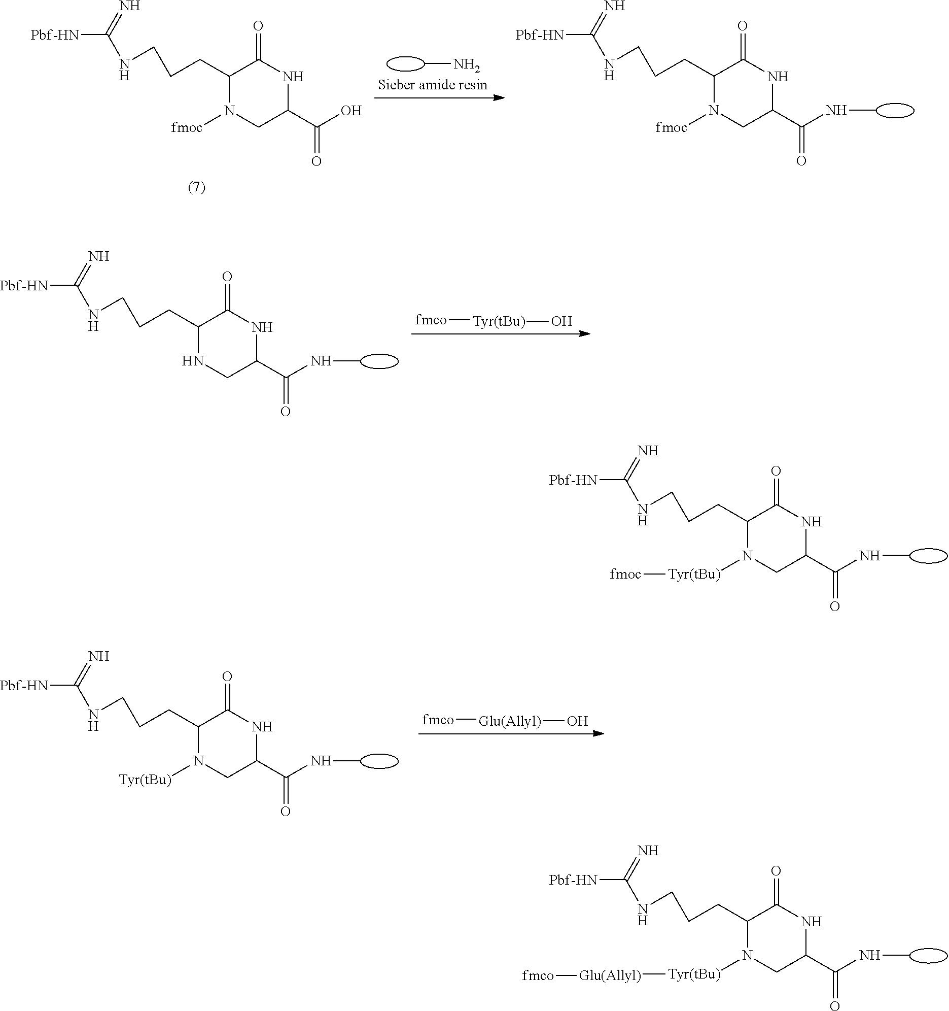 Figure US20100035821A1-20100211-C00106