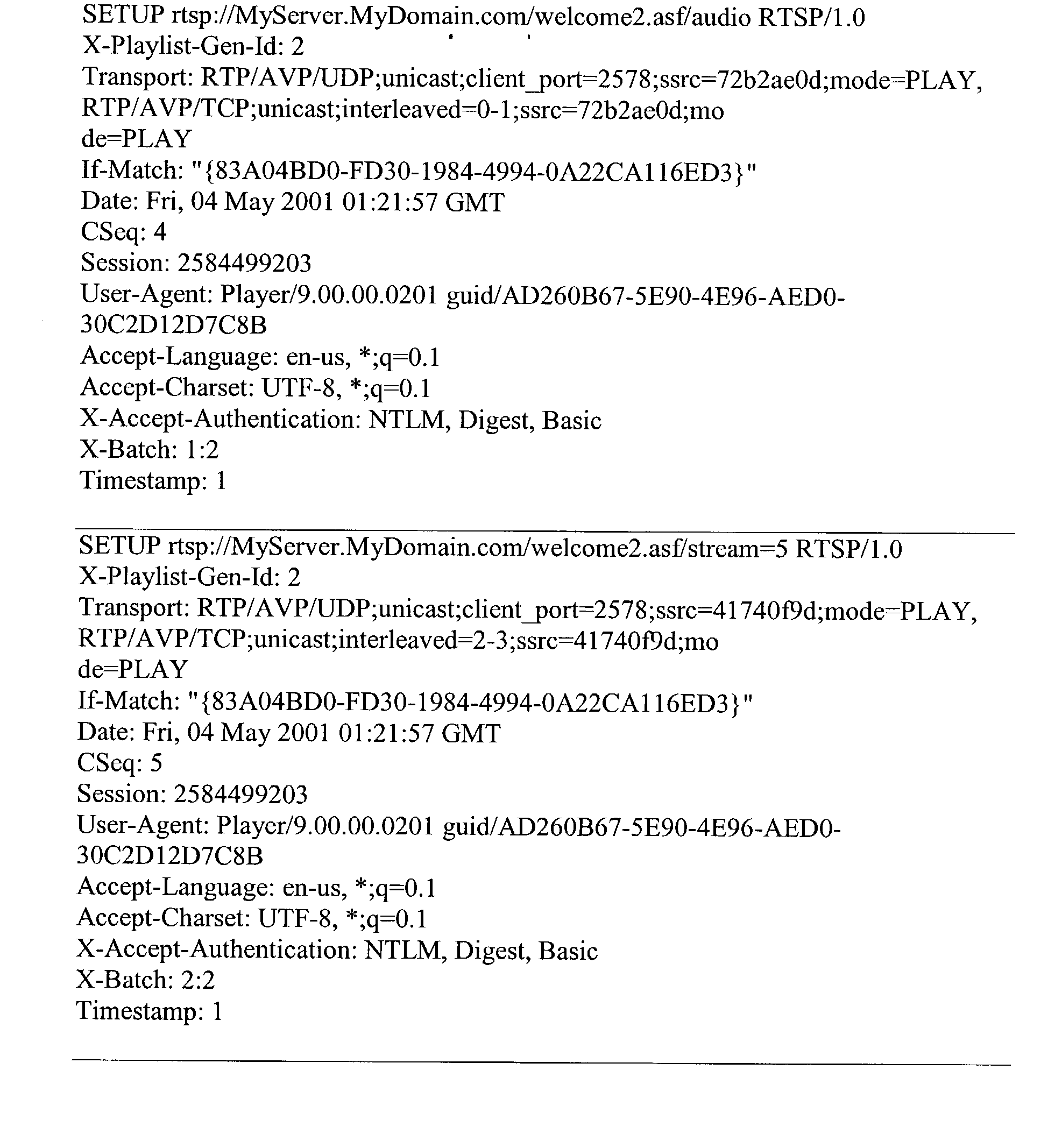 Figure US20030236905A1-20031225-P00003