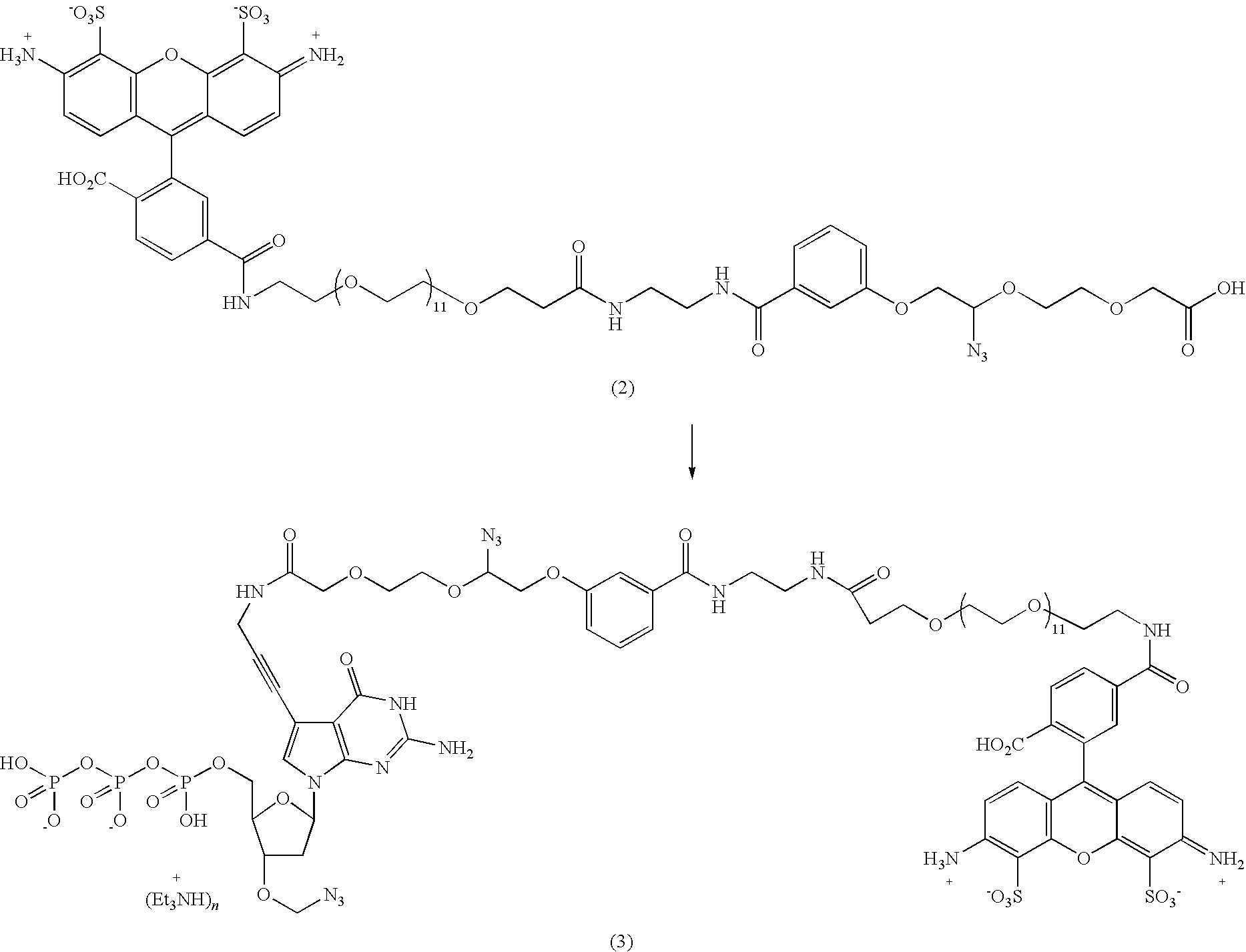 Figure US07816503-20101019-C00003
