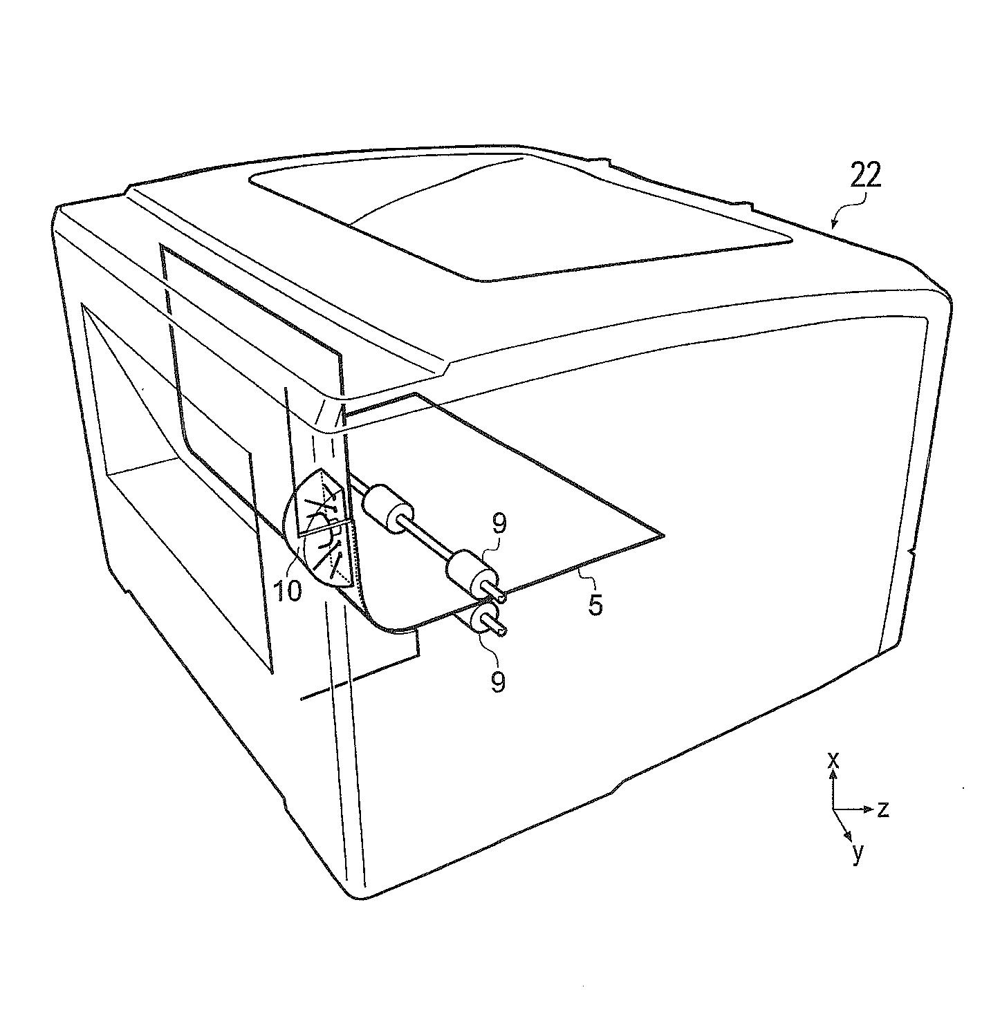 Figure R1020067021215