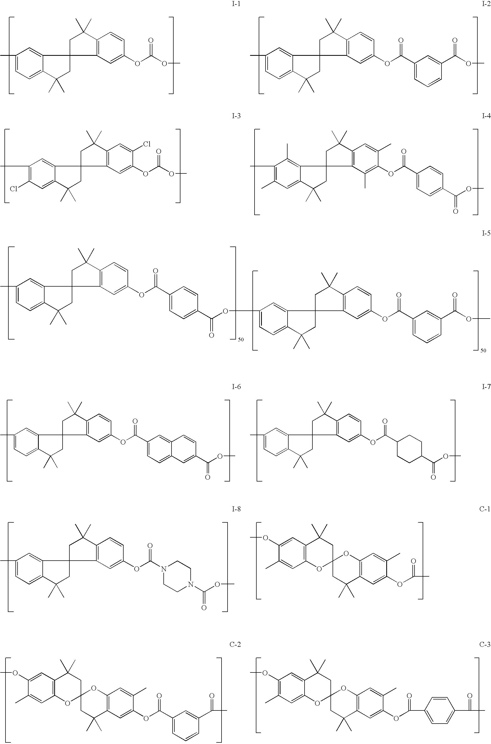Figure US07297414-20071120-C00011