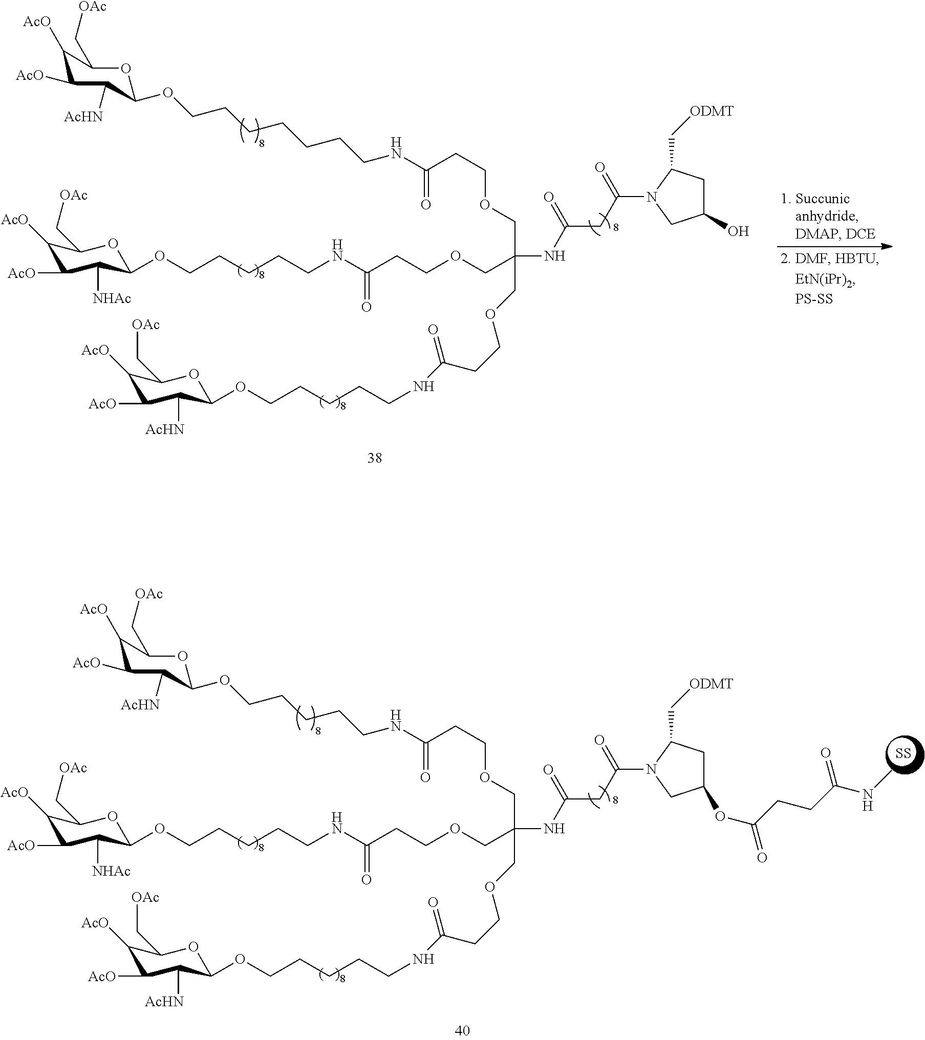 Figure US09932581-20180403-C00259