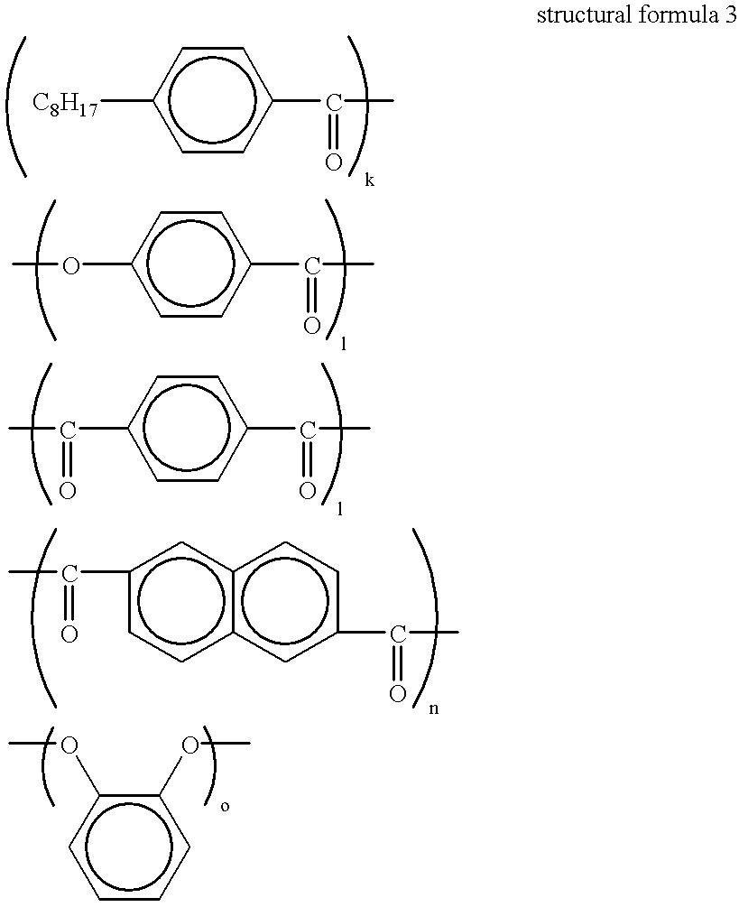 Figure US06261649-20010717-C00009