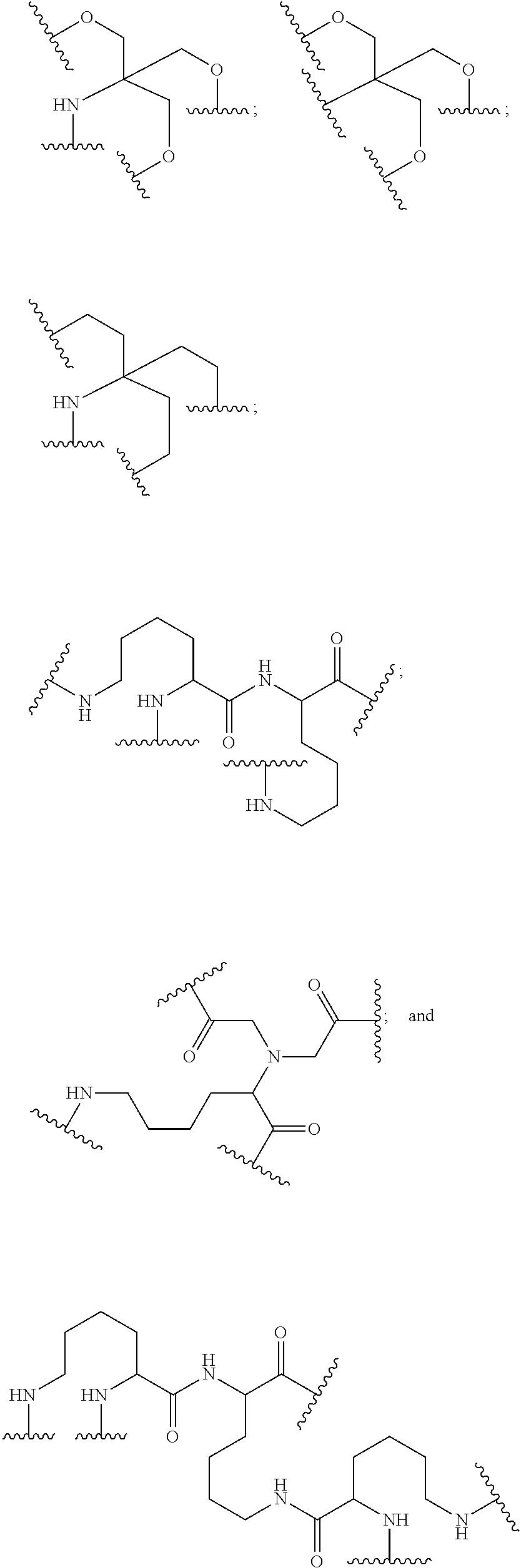 Figure US09943604-20180417-C00013