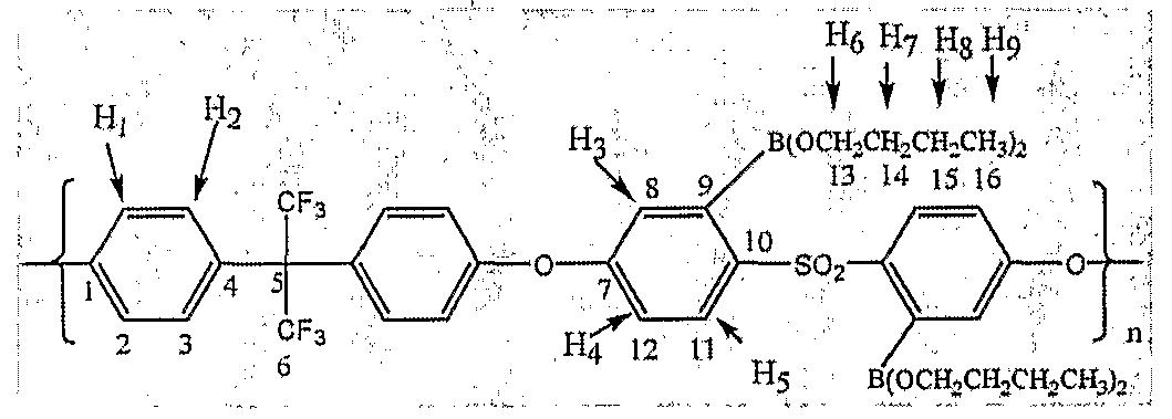 eq 10 c8