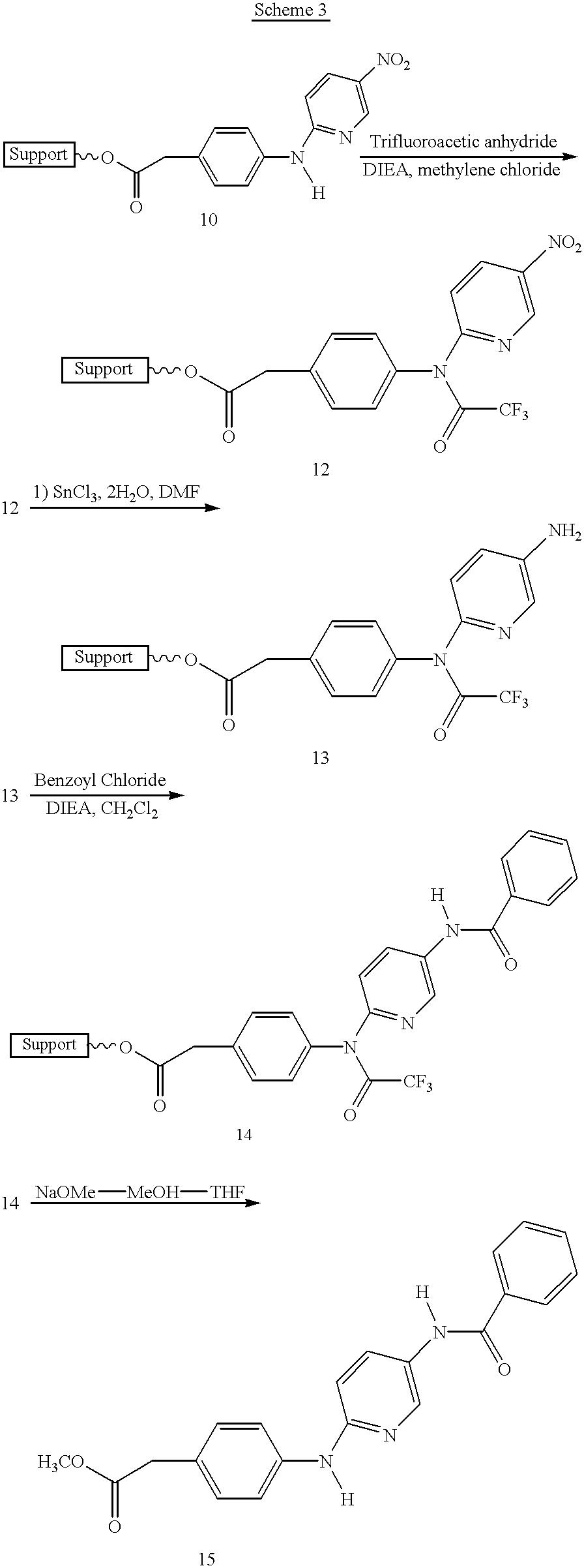 Figure US06277332-20010821-C00003