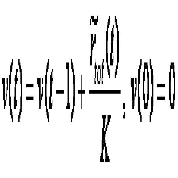 Figure 112008041713266-pat00025