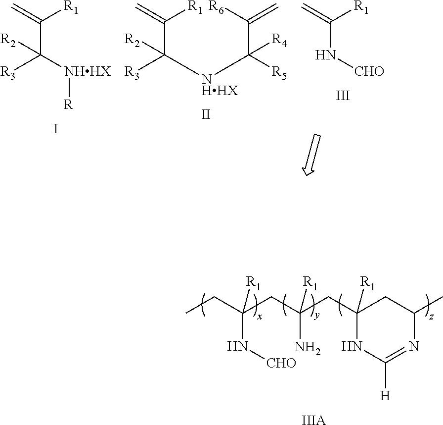 Figure US09840810-20171212-C00002