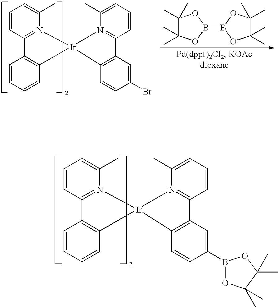 Figure US20090108737A1-20090430-C00092