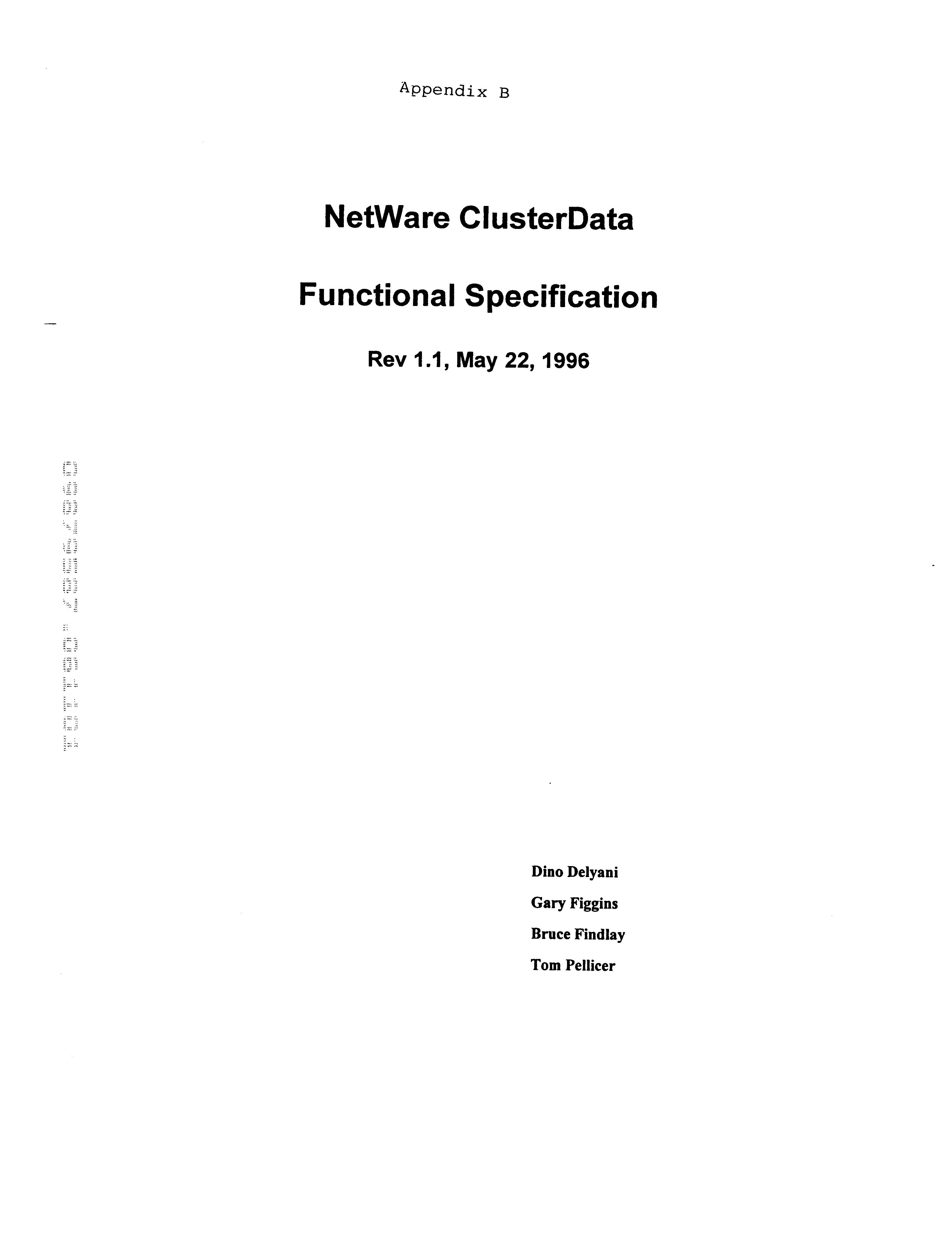 Figure US06701453-20040302-P00001