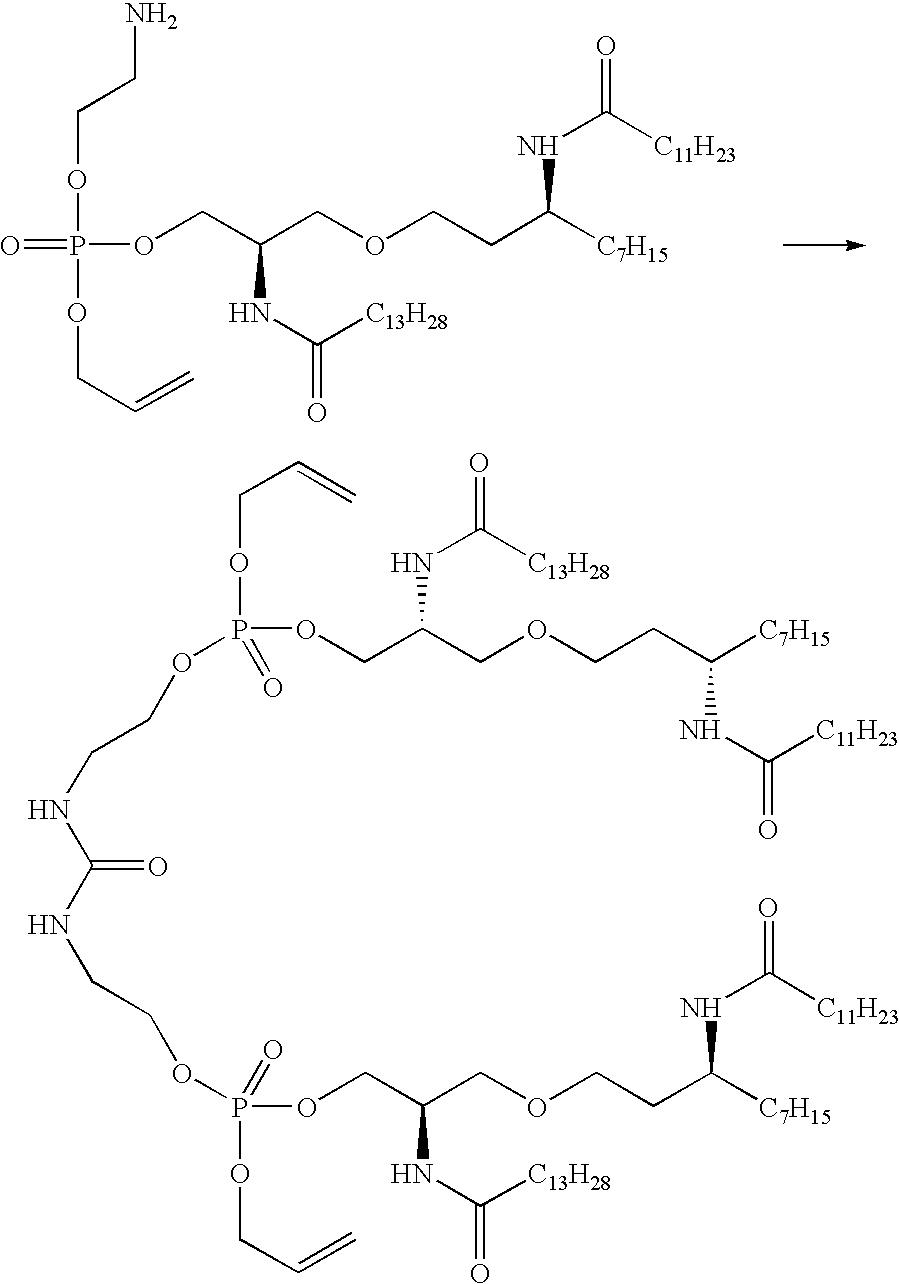 Figure US06551600-20030422-C00062