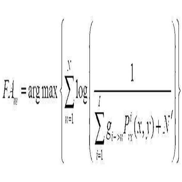 Figure 112016017278646-pat00082