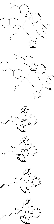 Figure US08329833-20121211-C00010