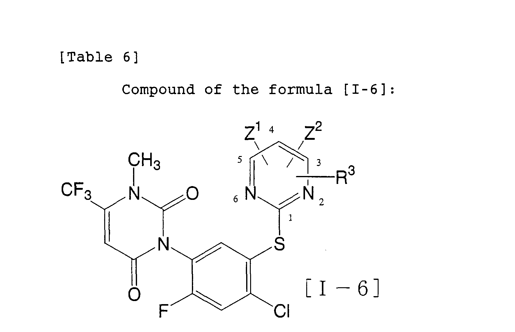 Figure 02170001
