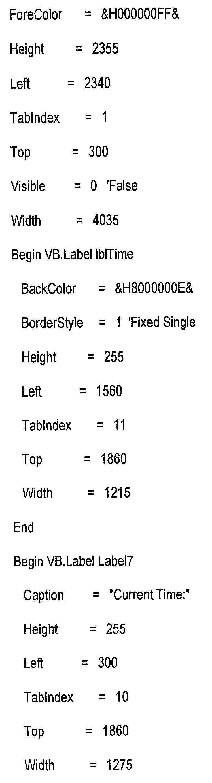 Figure US20020077940A1-20020620-P00121