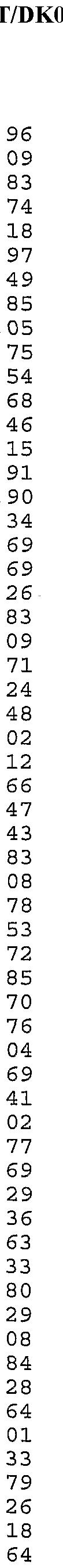 Figure imgf000101_0008