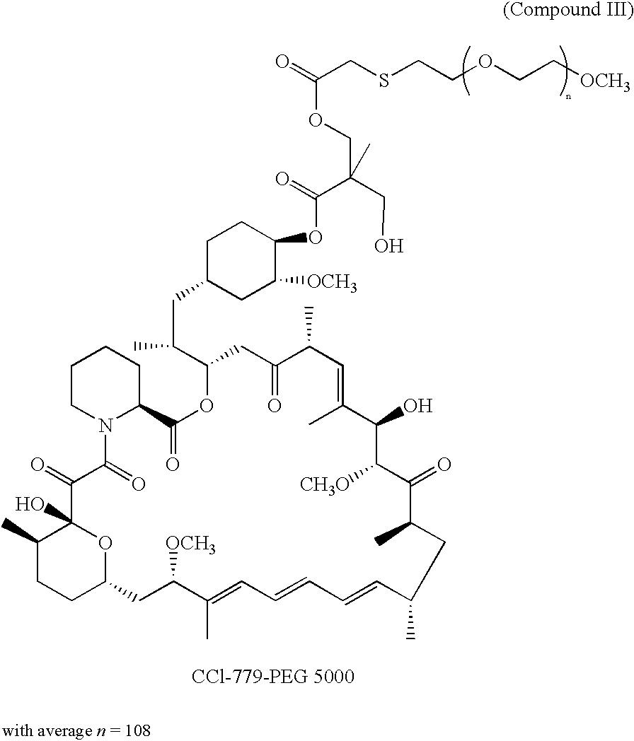 Figure US06432973-20020813-C00003