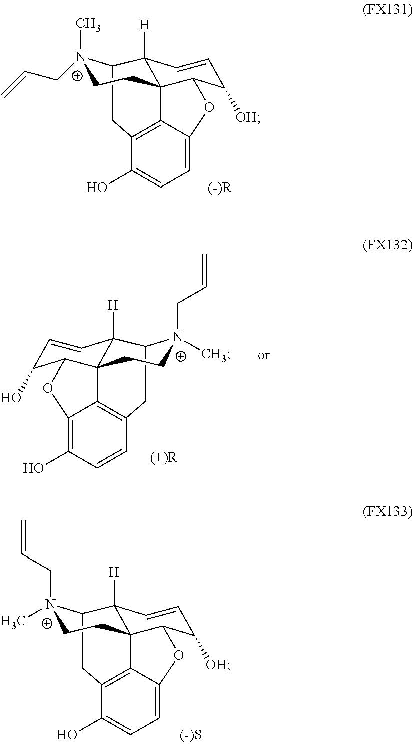 Figure US09518062-20161213-C00036