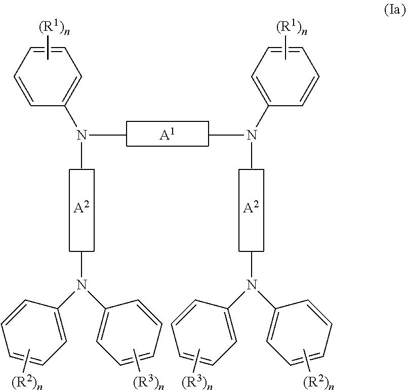 Figure US09958535-20180501-C00006