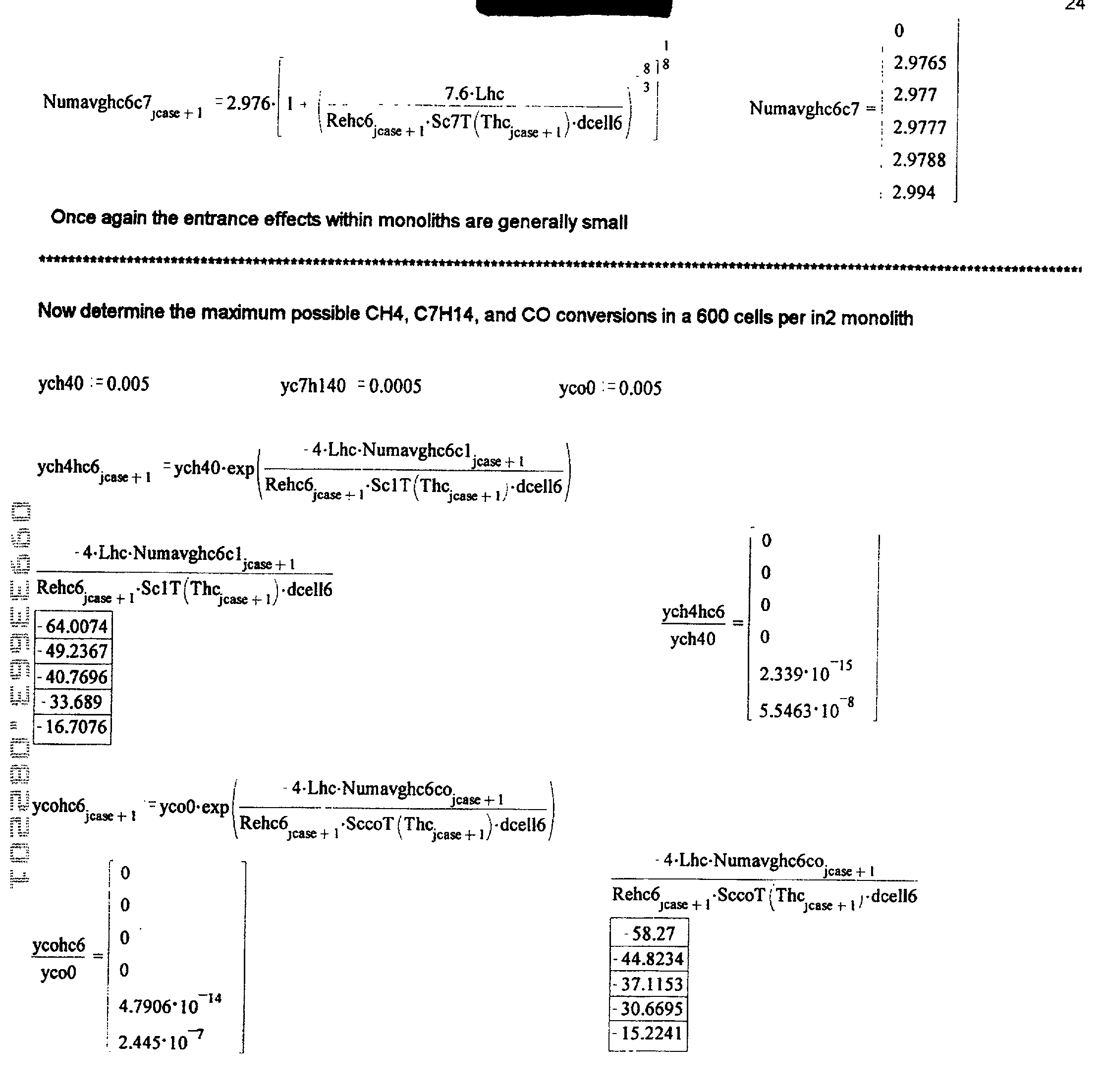 Figure US20020166324A1-20021114-P00112
