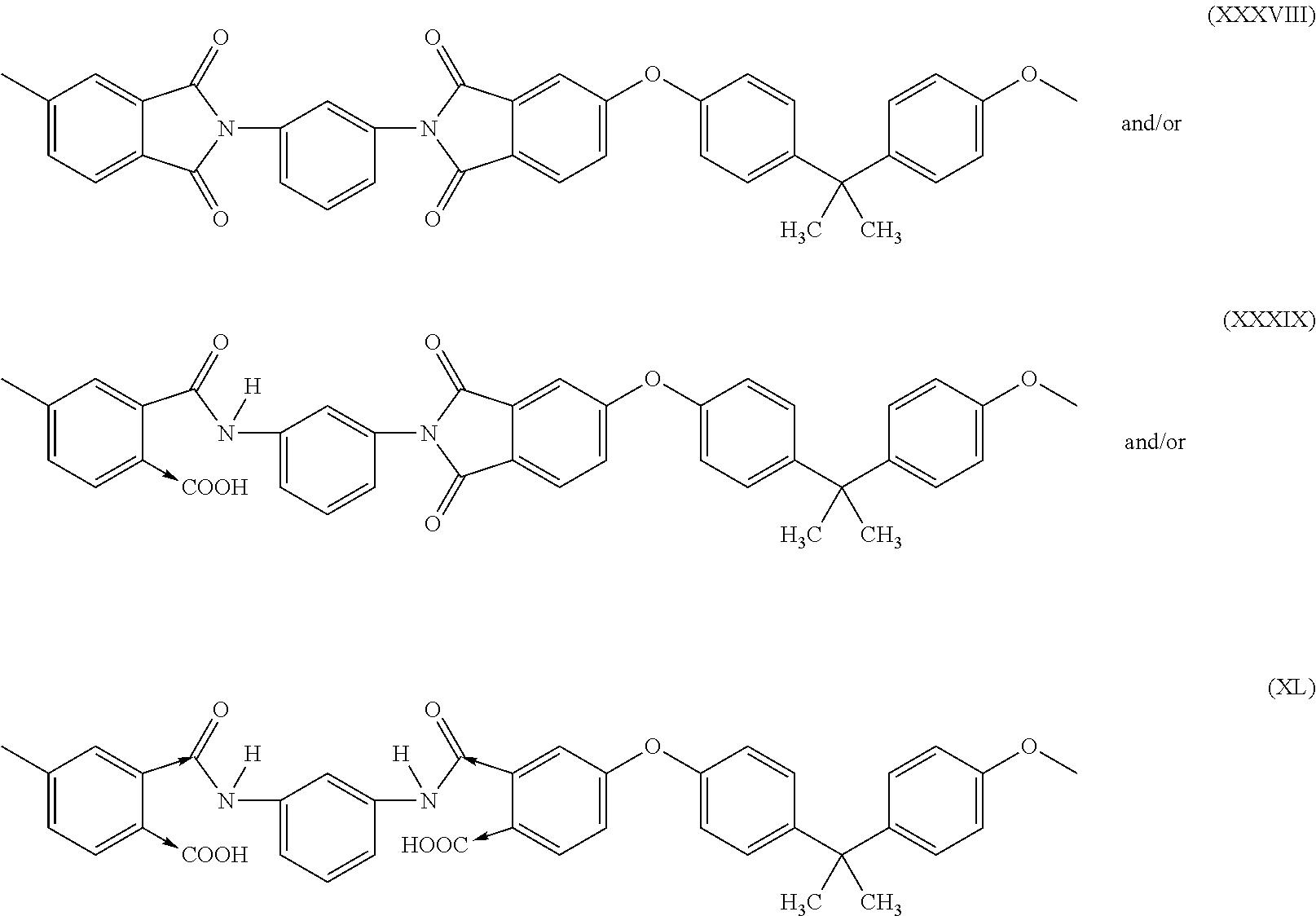 Figure US08637583-20140128-C00074