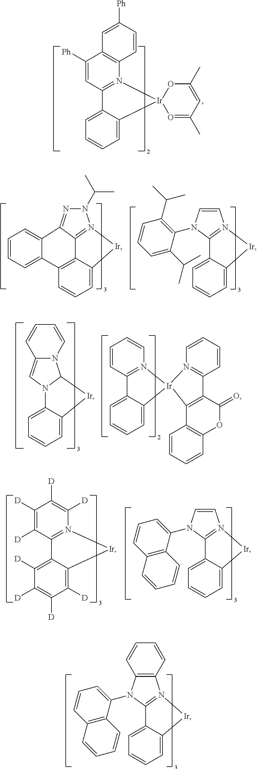 Figure US09978956-20180522-C00090