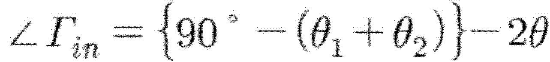 Figure PCTKR2016012769-appb-I000005