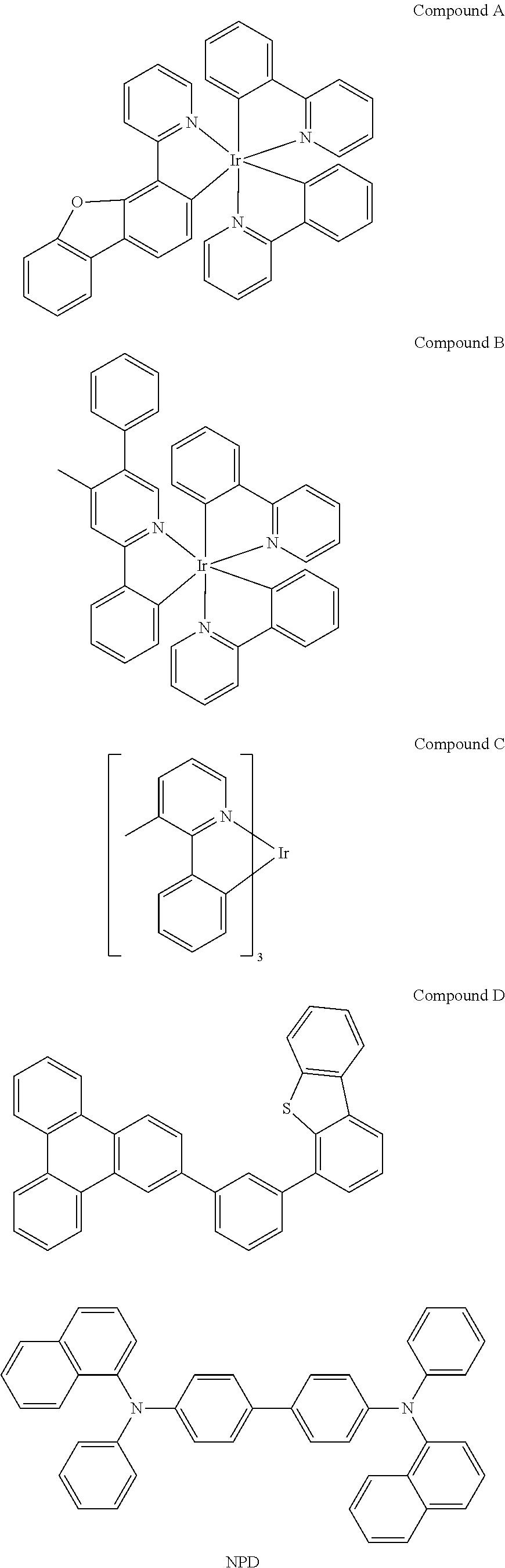 Figure US09193745-20151124-C00028