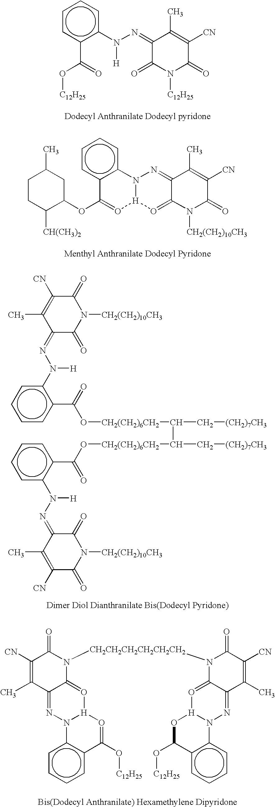 Figure US07205088-20070417-C00018