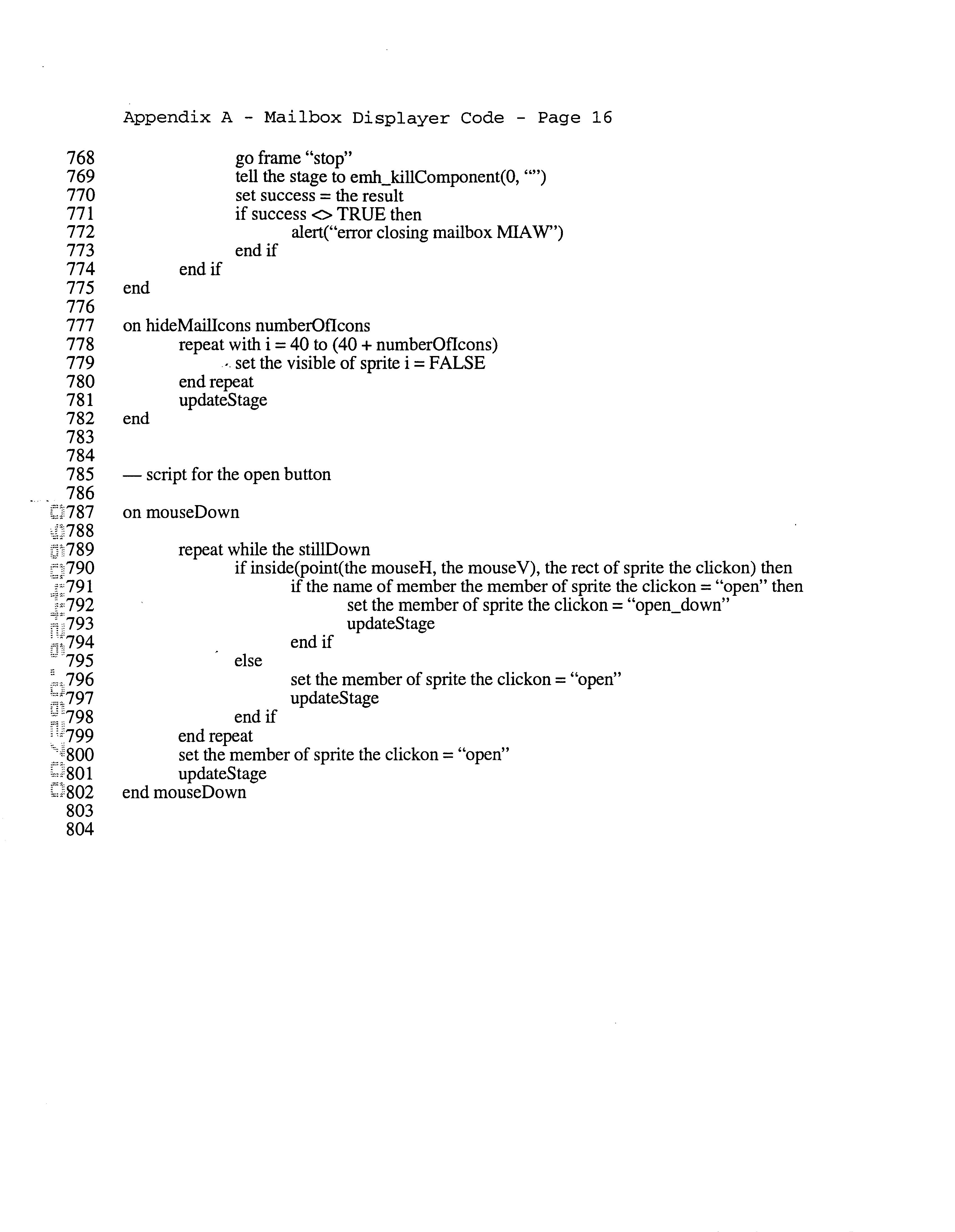 Figure US06546417-20030408-P00016