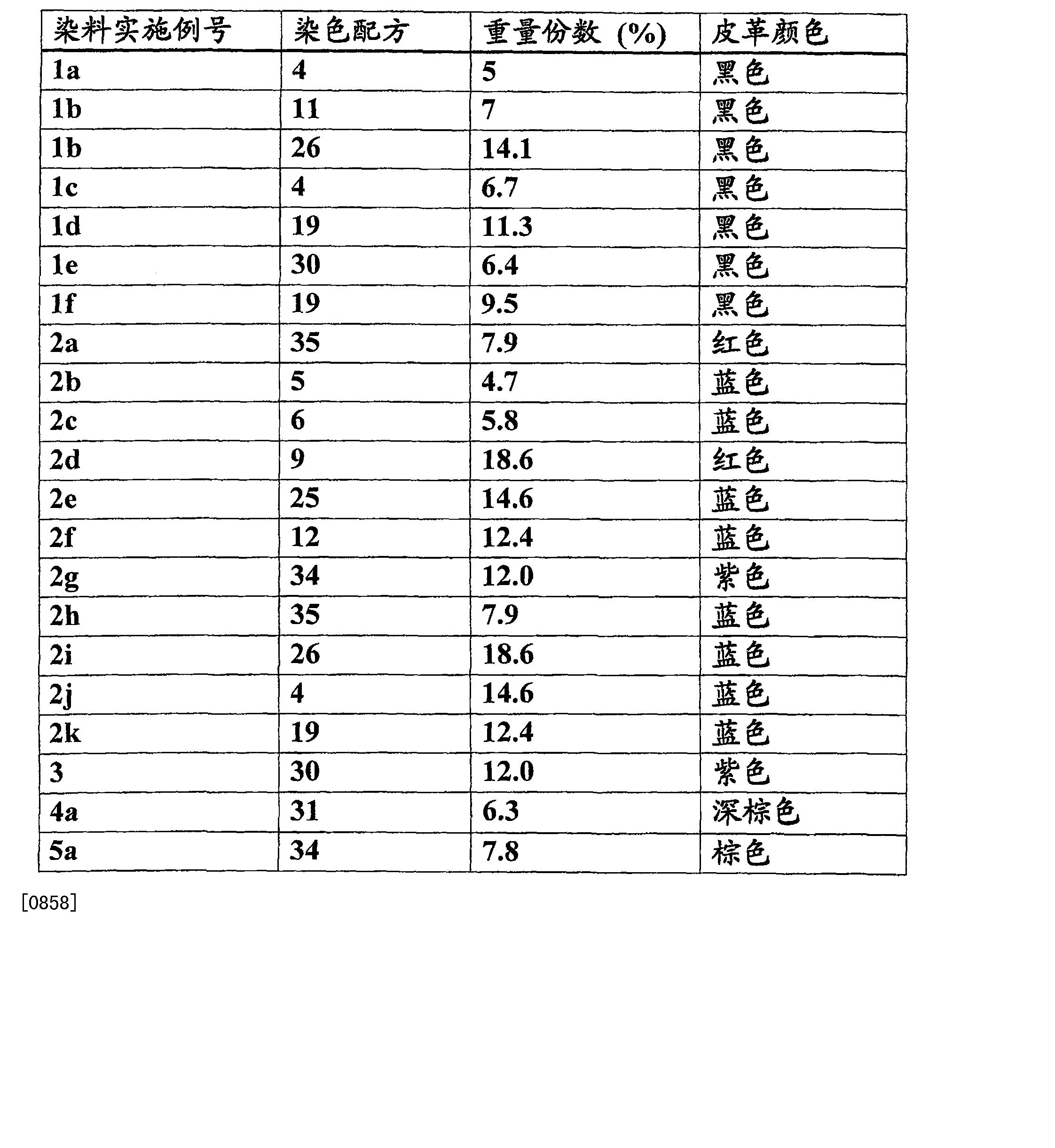 Figure CN101891967BD01001