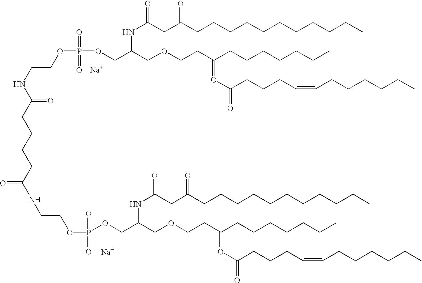 Figure US06551600-20030422-C00218