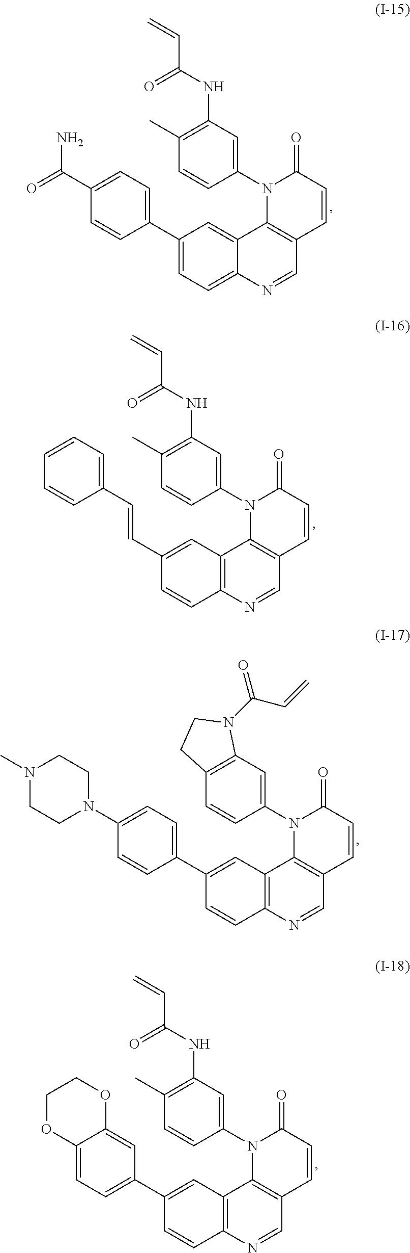 Figure US10000483-20180619-C00004