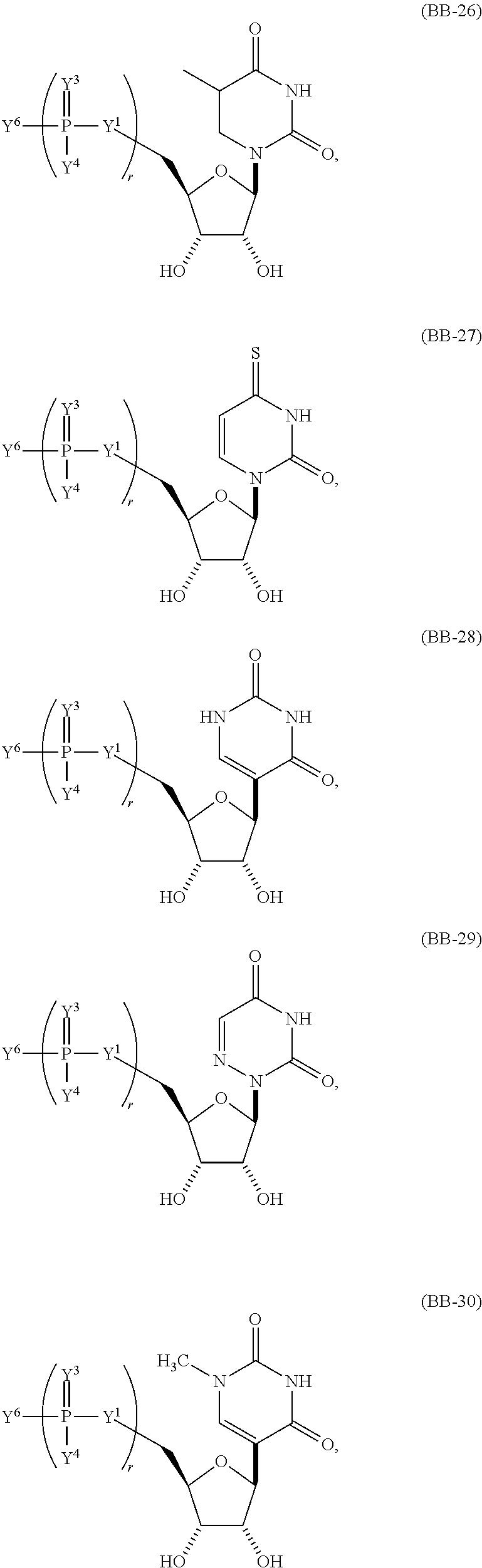 Figure US09428535-20160830-C00038