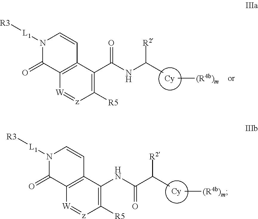 Figure US08093265-20120110-C00013