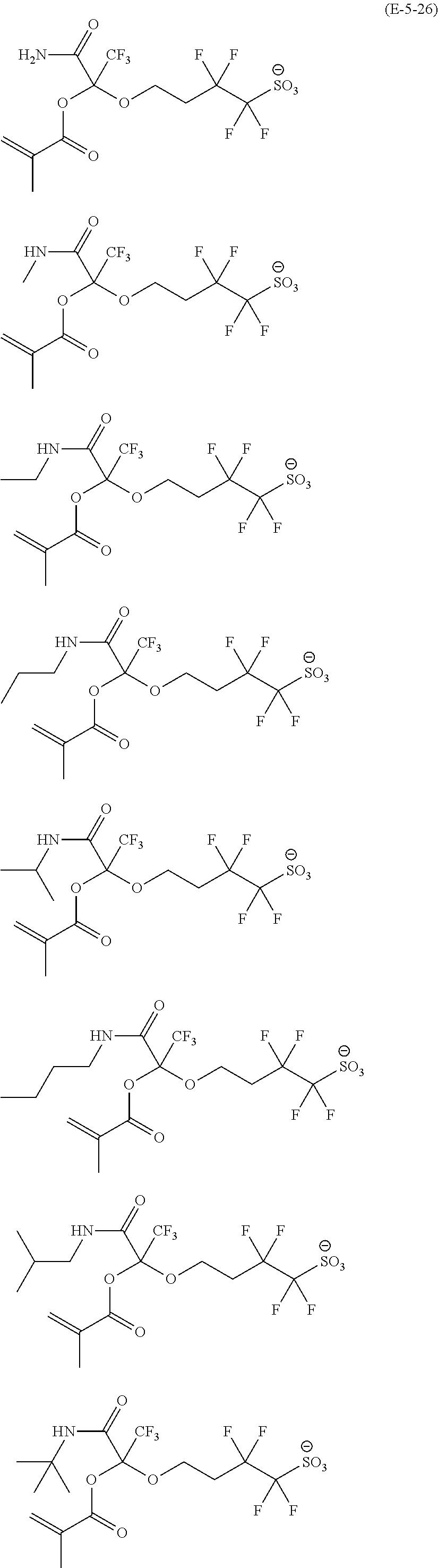 Figure US09182664-20151110-C00094