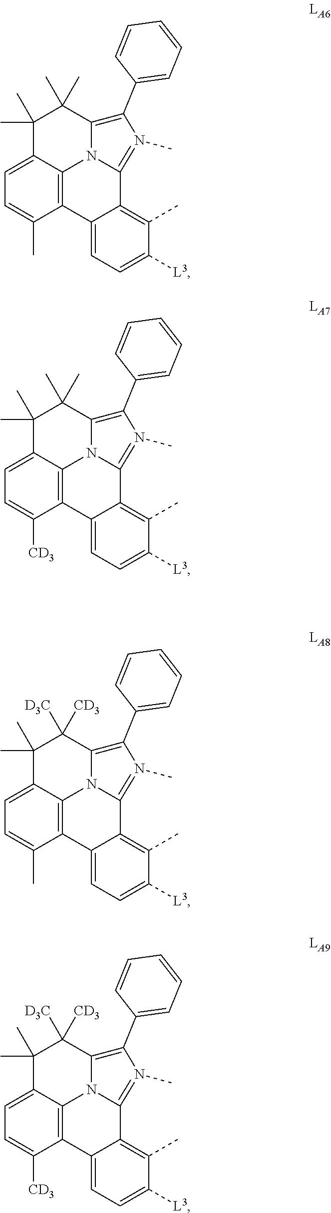 Figure US10301338-20190528-C00145