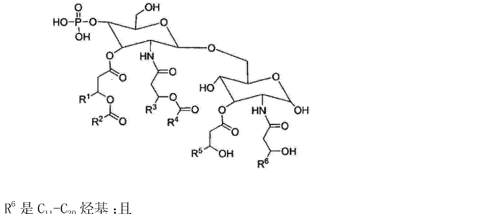 Figure CN103705919AC00061