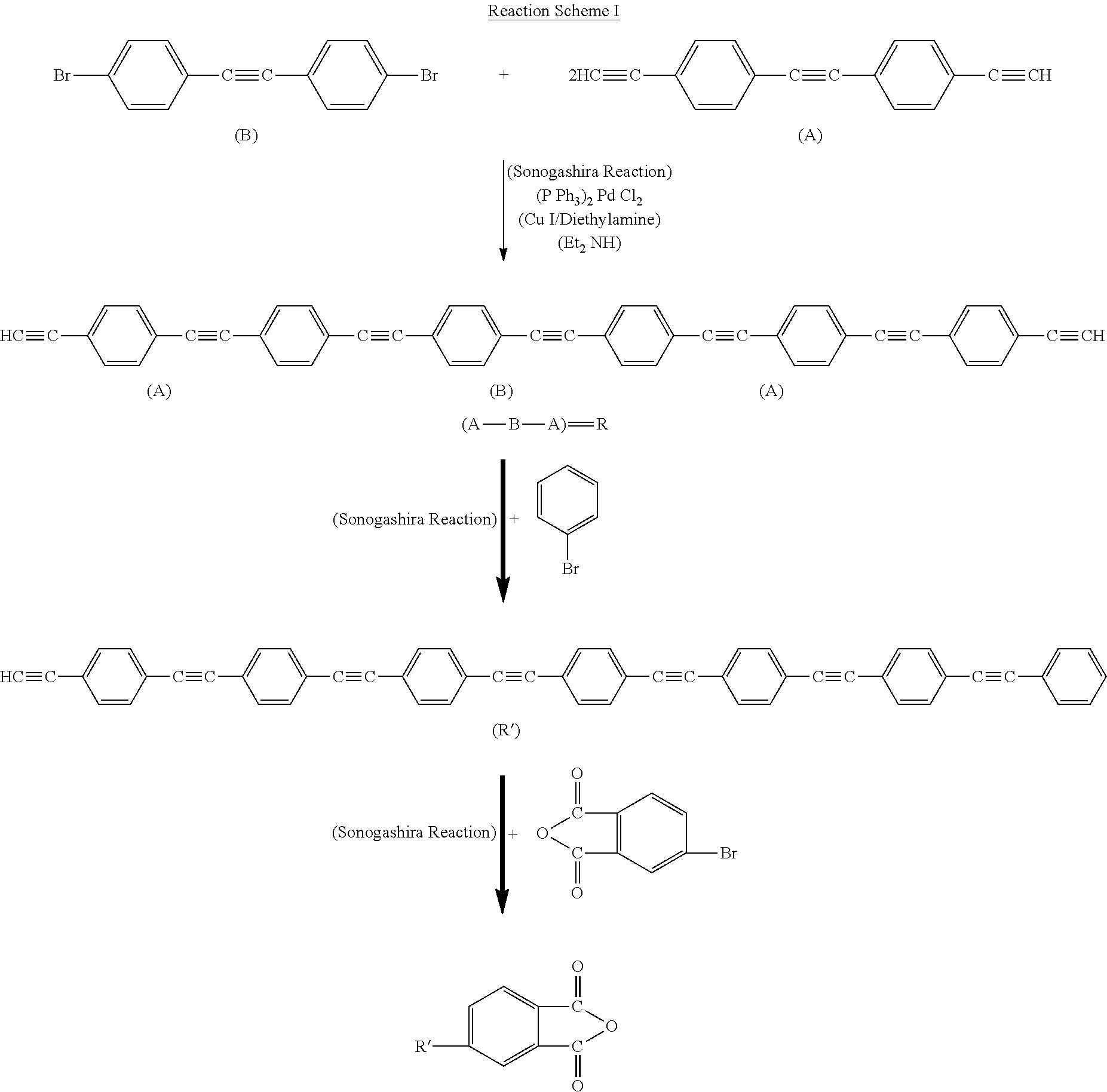 Figure US08106142-20120131-C00002