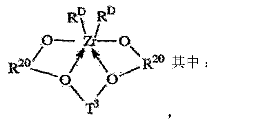 Figure CN102786619AD00161