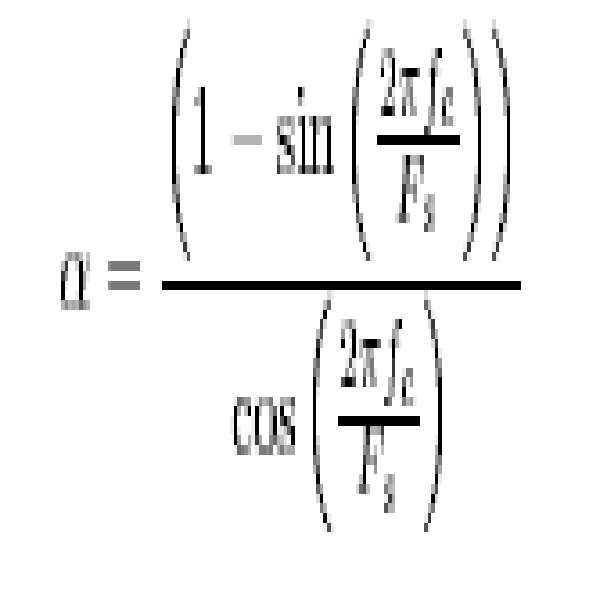 Figure 112009039203011-pct00021
