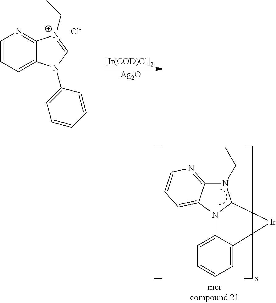 Figure US09972793-20180515-C00270