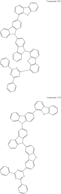Figure US09209411-20151208-C00283